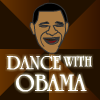 和歐巴馬一起跳舞吧(Dance with Obama)