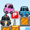 停車場流氓(Parking Hooligan)