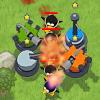 企鵝入侵 2(Penguins Attack 2)