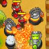 企鵝入侵 4(Penguins Attack 4)