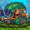 寵物卡車(Pet Truck)