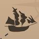 防禦海盜入侵(Pirate Defense)