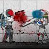 血漿爆裂 2(Plazma Burst 2)