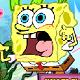 海綿寶寶: 金字塔遊戲(SpongeBob SquarePants: Pyramid Peril)