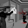 暗殺任務: 組織 行動 2(Sift Heads - Cartels Act 2)