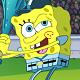 海綿寶寶: 棒球賽(SpongeBob SquarePants: Slammin' Sluggers)