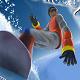極度滑雪板 2(Snowboarding Supreme 2)