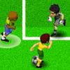 2010世界盃(Soccer World Cup 2010)