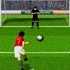 2010世界盃足球PK賽(South Africa 2010)