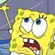 海綿寶寶: 食道大戰(SpongeBob SquarePants: InvasiVoyage)