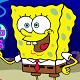 海綿寶寶: 填色畫畫(SpongeBob SquarePants: Coloring Book)