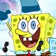 海綿寶寶: 做雪雕(SpongeBob SquarePants: SpongeBob Snowpants)