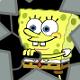 海綿寶寶: 撞擊潛水艇(SpongeBob SquarePants: Spongebob's Bumper Subs)