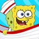 海綿寶寶: 海綿探索(SpongeBob SquarePants: Spongeseek )