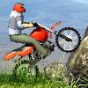 春季摩托車(Spring Bike)