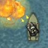 風暴號: 越南戰役(Storm Boat: Vietnam Mayhem)