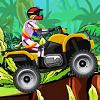 特技越野摩托車 2(Stunt Dirt Bike 2)