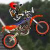 顛峰特技摩托車(Supreme Stunts)