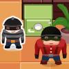 盜賊精英 2(Team of Robbers 2)