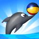 扔魚訓練海豚(The Amazing Dolphin Show)