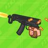 槍械遊戲: 重製版(The Gun Game: Redux)