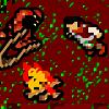 微型RPG(TinyRPG)