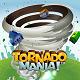 瘋狂龍捲風侵襲城市(Tornado Mania)