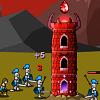 毀滅之塔(Tower of Doom)