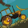 推土機的力量(Tractors Power)