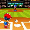 極限全壘打賽(Ultimate Baseball)