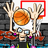 極限投籃大賽 2(Ultimate Mega Hoops 2)