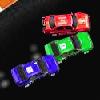 終極賽車(Ultimate Racing)
