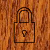 打開盒子(Unlock The Box)