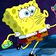 海綿寶寶: 泡泡攻擊(SpongeBob SquarePants: WhoBob WhatPants???)