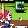 悟空打棒球