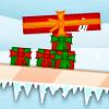 禮盒堆疊(Wrapper Stacker)